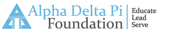 Potential Members and Legacies - Alpha Delta Pi
