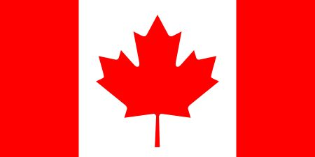 Want to Know More About Our Canadian Sisters?