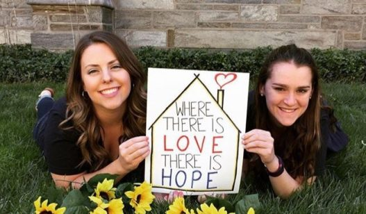 How Much Do You Love RMHC?
