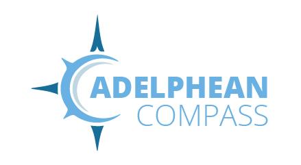 Adelphean Compass