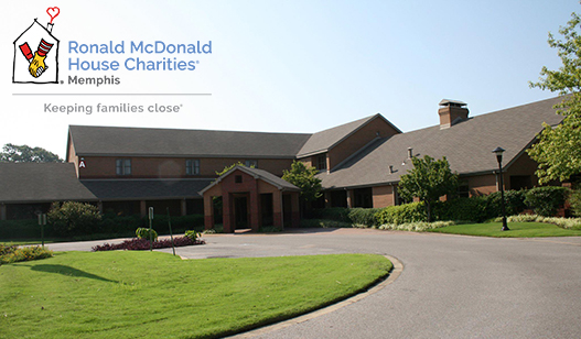 Photo of RMHC of Memphis
